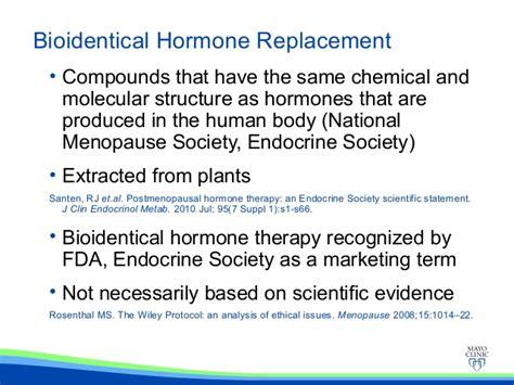 fda and hgh therapy picture 3