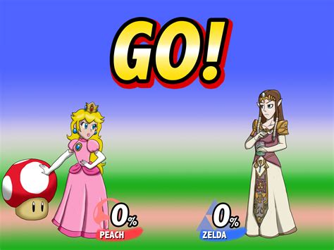 princess peach muscle growth story picture 10
