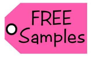 free product sample karachi 2014 picture 3