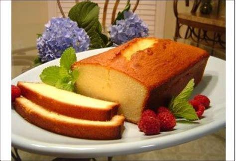 cakes for diabetics picture 1