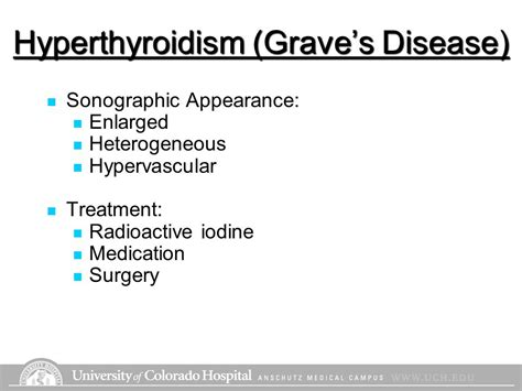 what is heterogeneous hypervascular thyroid gland picture 5
