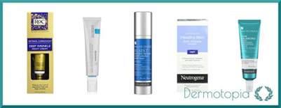 neutrogena healthy skin anti-wrinkle cream picture 7