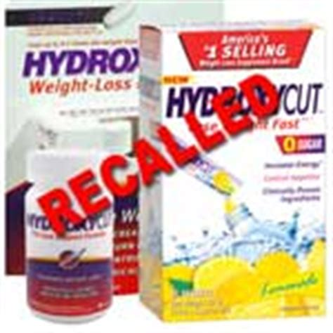 hydroxycut heartattack picture 2