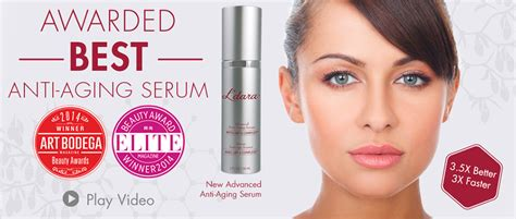anti-aging treatment prevage picture 5