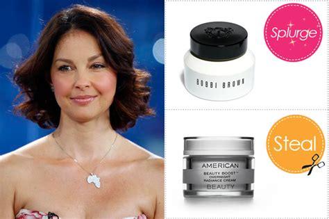 celebrity skin care regimen picture 17