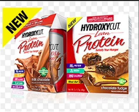coupons for hydroxycut picture 5