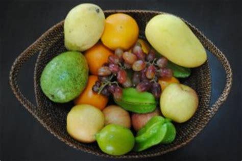 mga pagkaing bawal sa taong diabetic picture 4