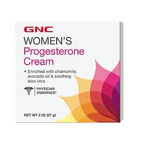 gnc testosterone cream for men side effects picture 10