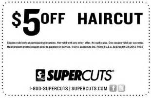 hair cut coupons oaha picture 6