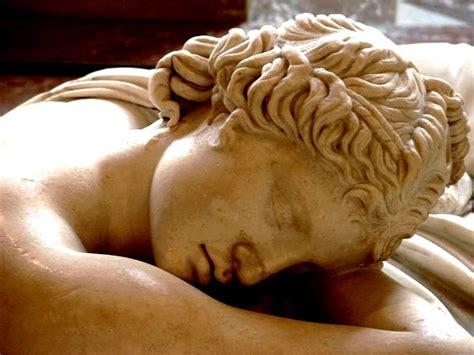 sleeping hermafrodite picture 2