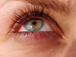 skin under eyes picture 11