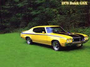information on muscle cars picture 10