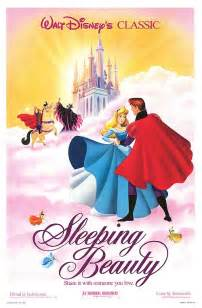 sleeping beauty posters picture 1