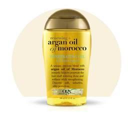 argan oil picture 7