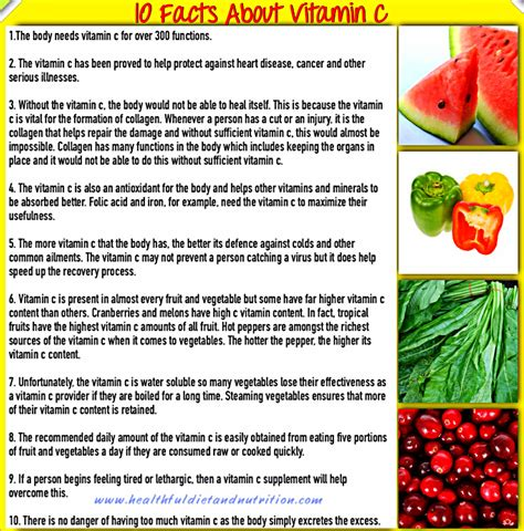 apple cider vinegar cleanse picture 15