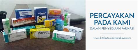 distributor obat obatan farmasi tramadol picture 6