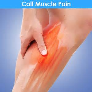 fatigue muscle pain picture 3
