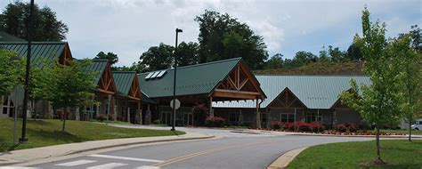county nc council on aging picture 15