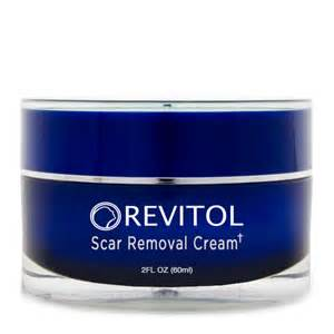 revitol picture 2