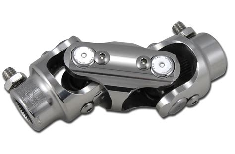 how to s 10 universal joint picture 3