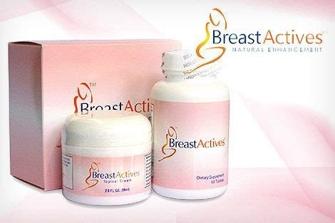 breast enhancing pills that work within 2 weeks picture 3