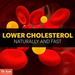 Naturally lower cholesterol picture 5