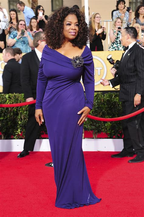 has oprah lost weight 2014 picture 17