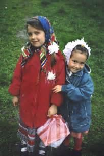 anya & dasha picture 10