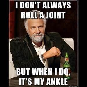 joke joint picture 13