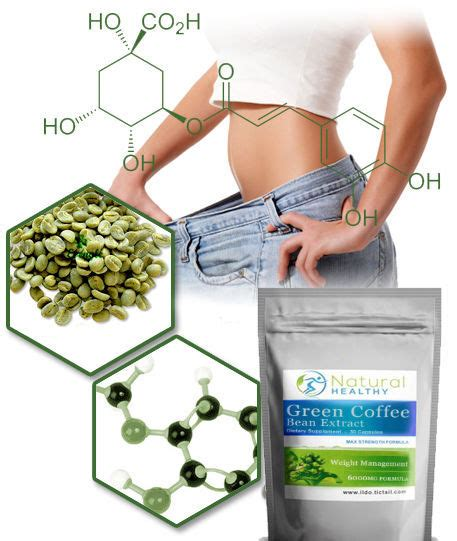 all natural gcb cleanse picture 3