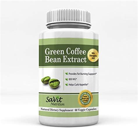 dosage of green coffee cleanse picture 6