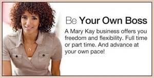 mary kay business opportunity picture 5