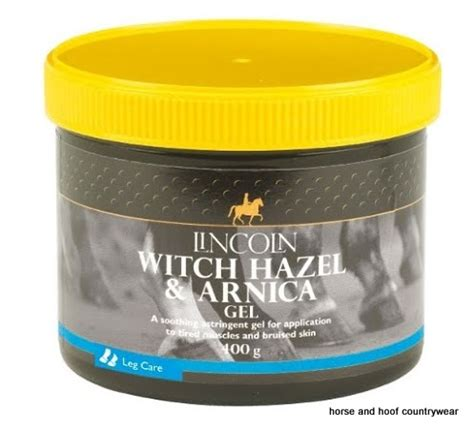 witch hazel on muscle and joint pain picture 8