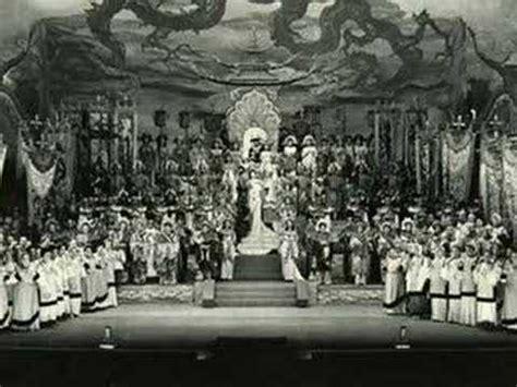 teatro colon picture 3