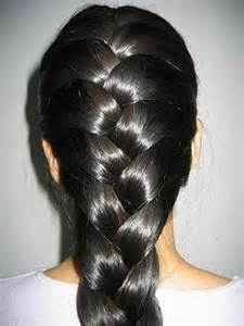 ayurvedic hair picture 5