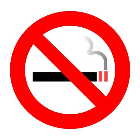 free patches to stop smoking picture 6
