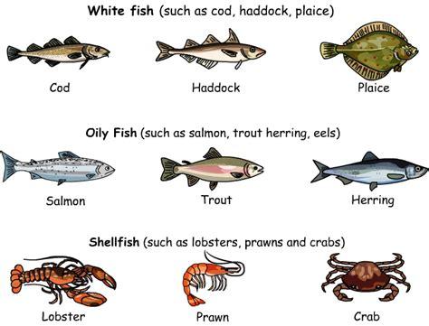 cholesterol & shrimp picture 10