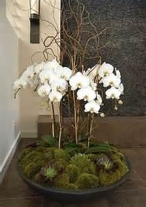 flower arrangment in a bowel picture 11