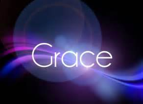 with grace picture 9