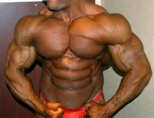 serotropin bodybuilding picture 18