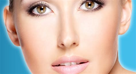 acne scar removal picture 5