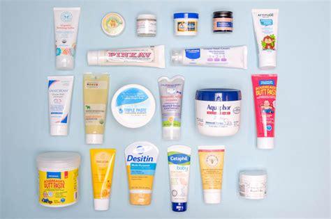 innospore cream for fungal infection nappy rash picture 6
