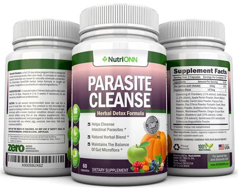 herbal parasitic cleanse picture 3