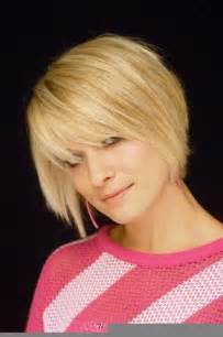 hair cuts women casual picture 7