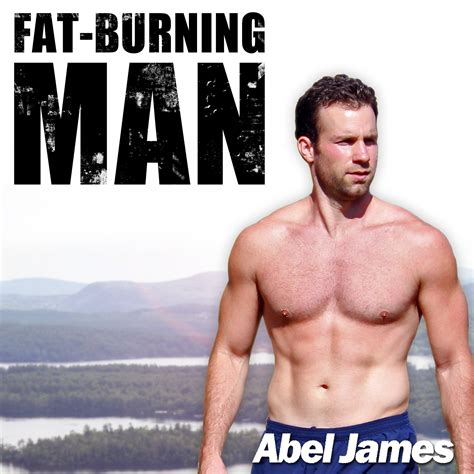 tom brady fat burner picture 2