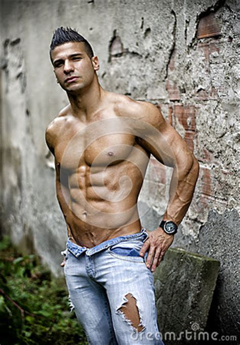 Muscle latino picture 10