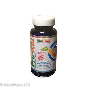probiotics products south africa pro x10 picture 6