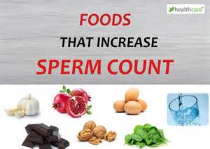 what to eat that would increase the penis picture 11