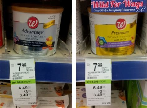 can you buy livlean formula 1 in walgreens picture 10