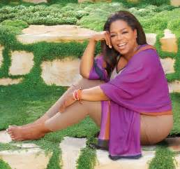 oprah oprah weight loss 2014 pictures picture 7